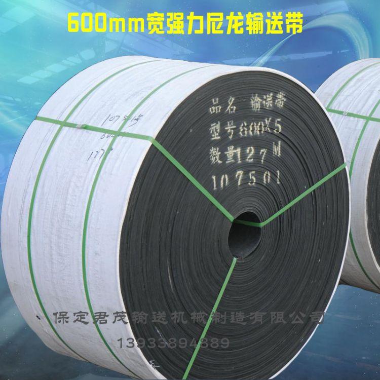 传送带厂家直销普通输送带强力输送带耐寒耐热输送带尼龙输送带