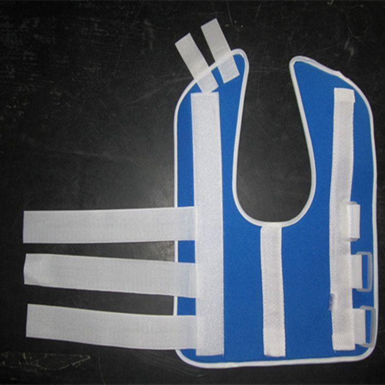 医用固定带 肱骨固定带 肩膀固定带 上肢骨折术后抓用固定带