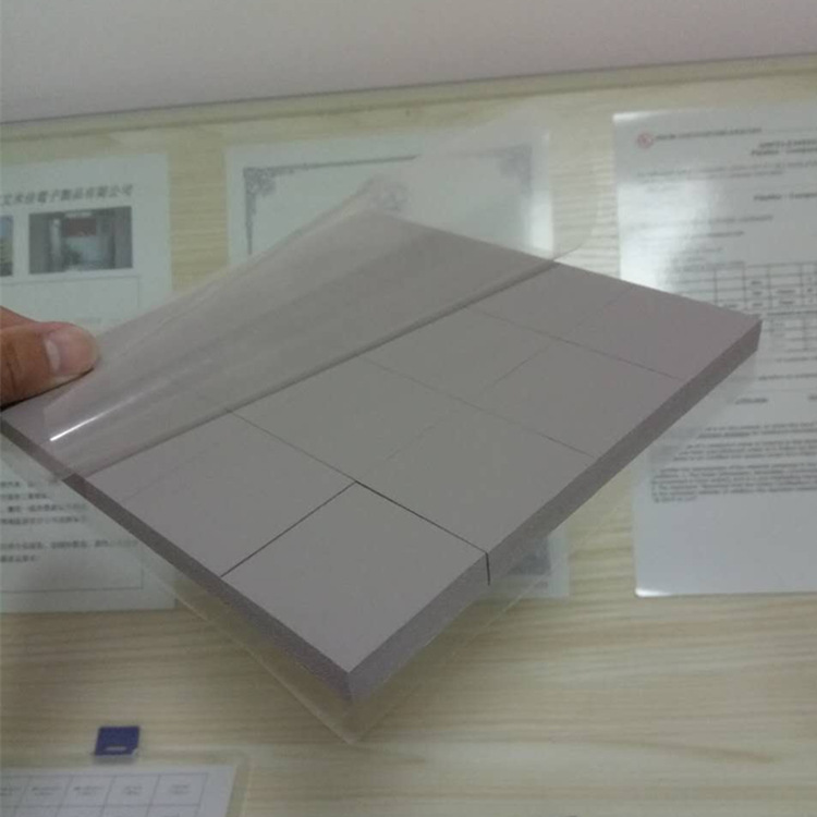 优质导热硅胶片,导热垫片厂家直销,东莞市地区硅胶材料供应