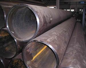 流体输送用不锈钢复合焊接钢管/焊接钢管厂家/焊接钢管厂家价格