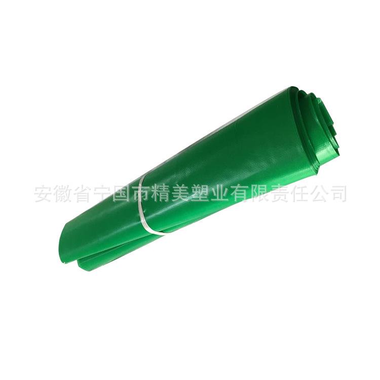 厂家直销 供应高低压有色包装袋 多色塑料袋 可批发定制