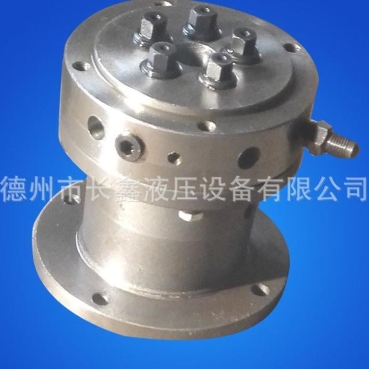 厂家直销柱塞泵RK系列超高压径向柱塞泵 径向柱塞泵 欢迎抢购