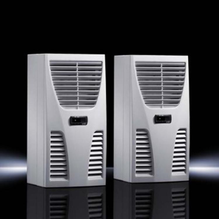 威图节能型空调 Blue e 机柜制冷散热 壁挂安装 3302200 北京现货