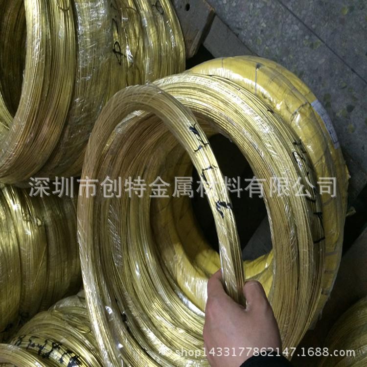 供应T2紫铜线 c1100红铜线 纯铜丝 铆钉铜线 饰品铜线材
