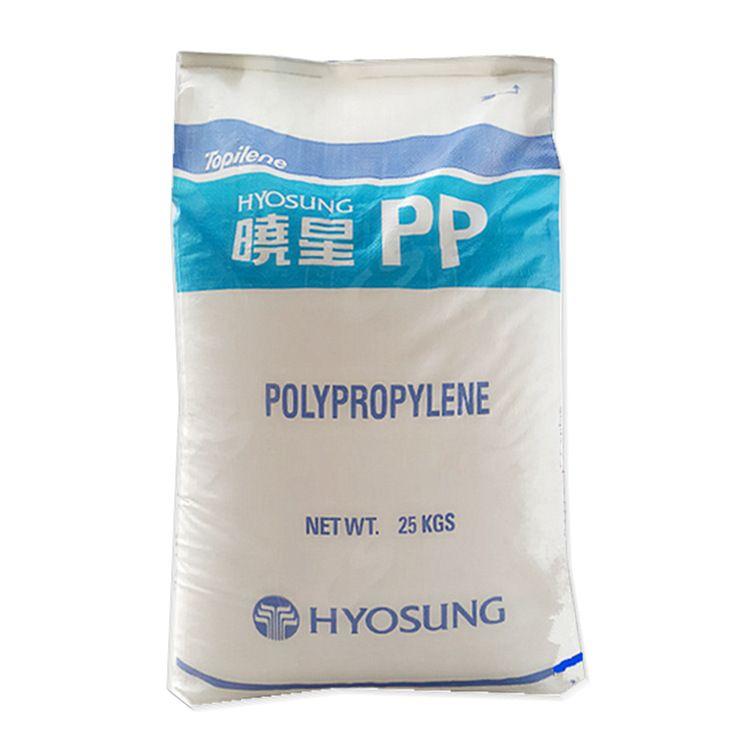 PP/韩国晓星/HJ600R 汽车领域专用料 瓶盖专用料 抗紫外线