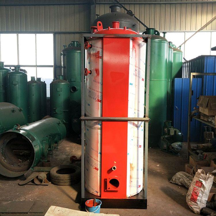 小型常压热水锅炉 节能环保燃气热水锅炉 取暖洗浴澡堂锅炉