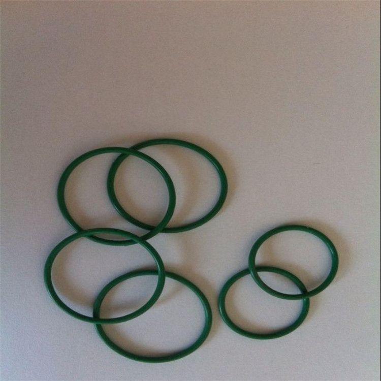 直销橡胶圈、橡胶密封件、密封圈、橡胶密封圈