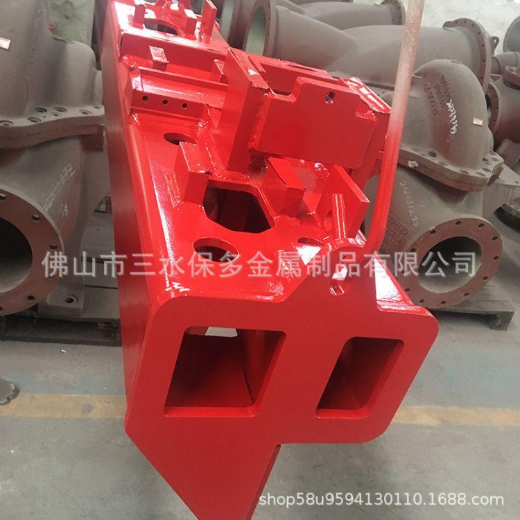厂家直销 多款钢材定制现货批发  钢材可加工定制