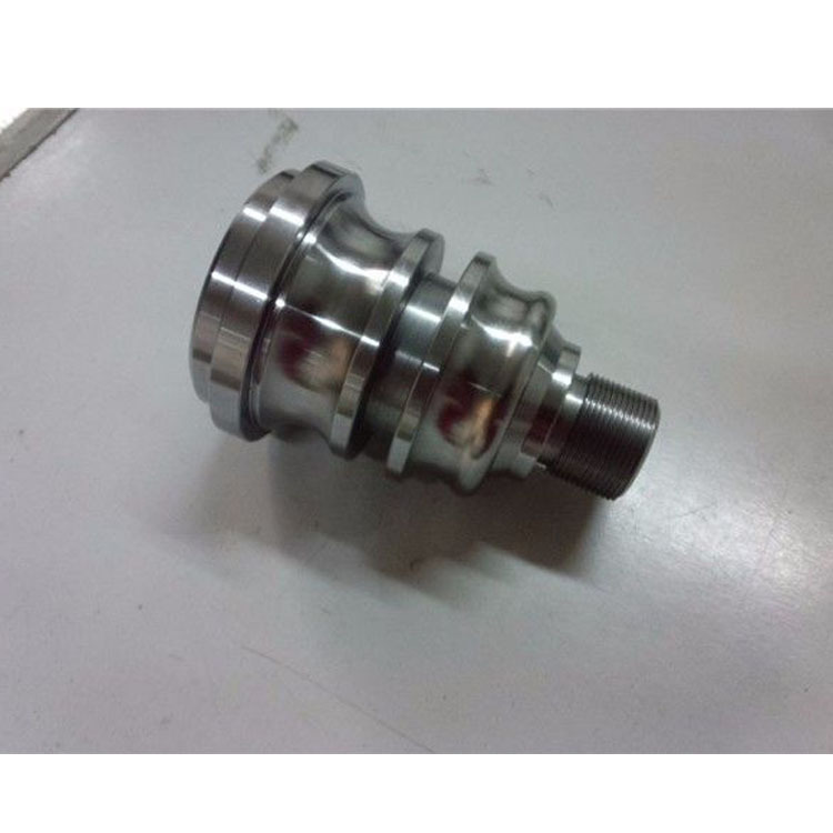 厂家直销 仪表仪器机械设备零件 数控机床加工 非标零件加工