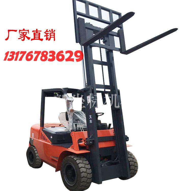 热销小型06型装载机液压转向建筑专用铲车农用改装小推土机装载机