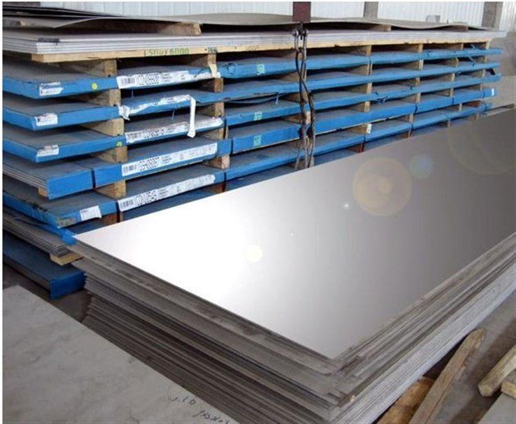 304不銹鋼鋼板定制尺寸可拆零整板銷售廠商倉庫出售優惠銷售