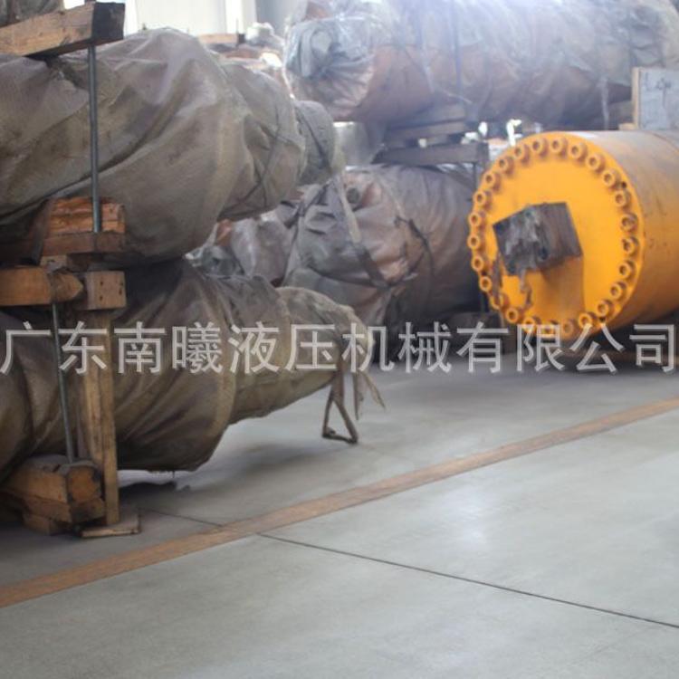 隧道掘进机油缸摆动油缸 摆动液压缸 升降平台油缸 旋挖机油缸