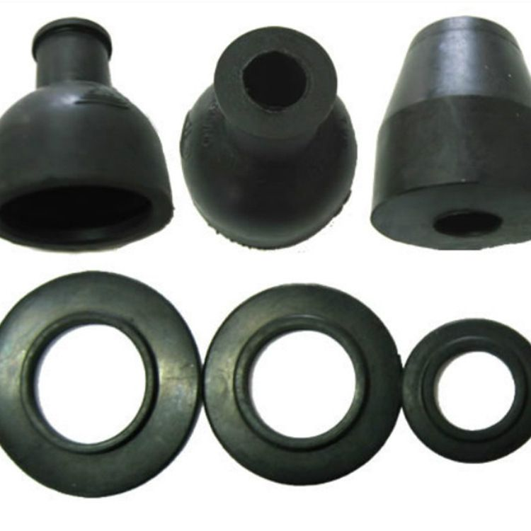 阀门密封件 橡胶密封圈 厂家生产橡胶密封件