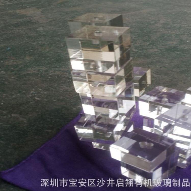 加工有机玻璃制品 水晶亚克力制品 水晶灯饰制品 水晶制品