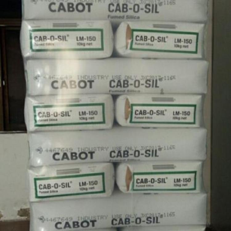 卡博特疏水型白炭黑TS720卡博特疏水气相二氧化硅TS720