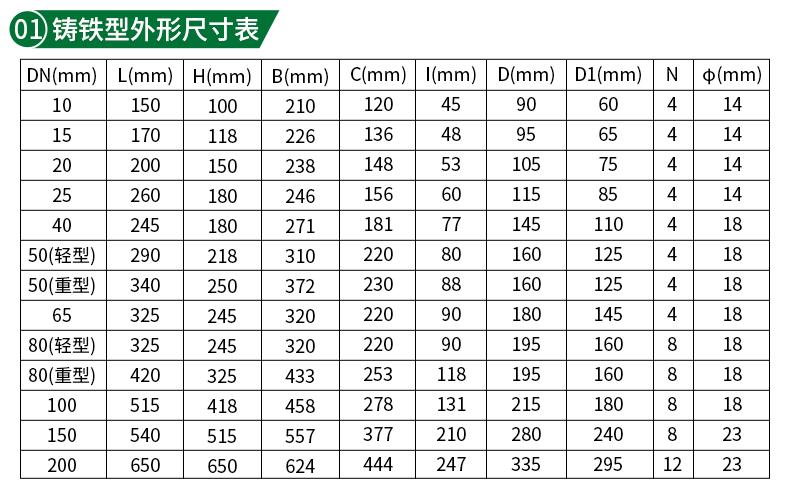 腰轮详情13.jpg