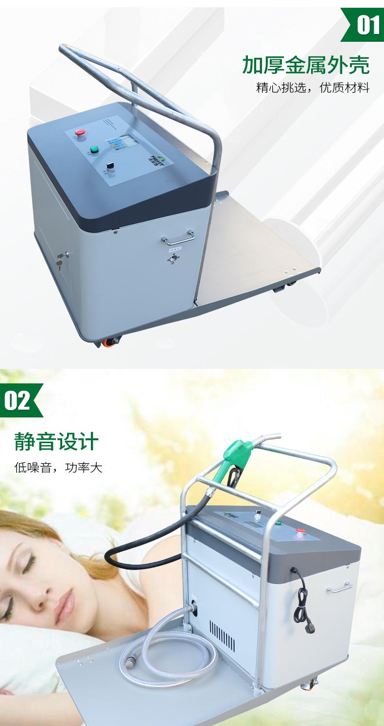 AR1D-机油_05.jpg