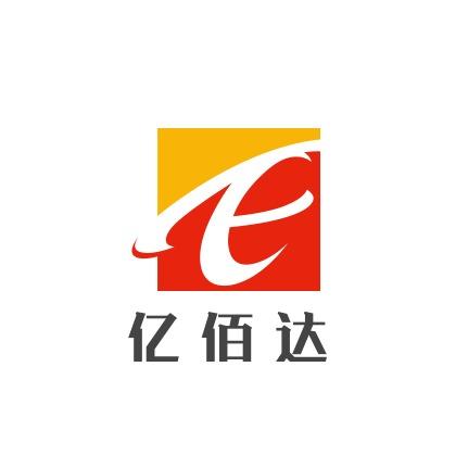 涿州市亿佰达模具加工厂