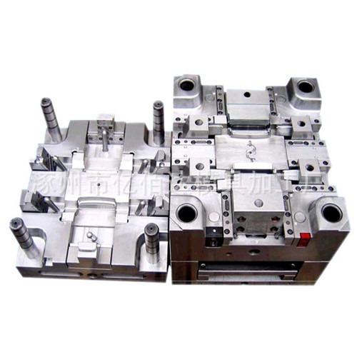 冲压模具加工 各类模具来图来样定制
