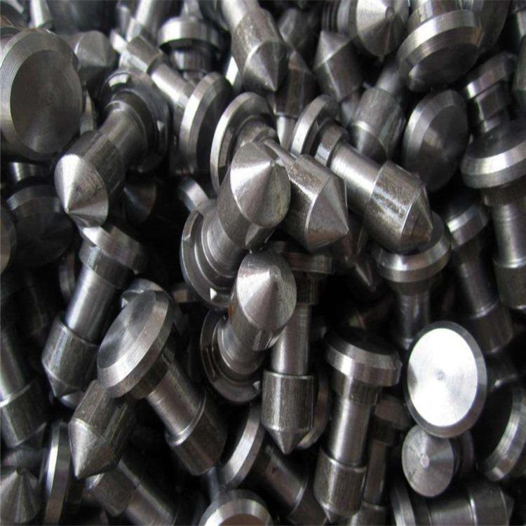 数控车床加工 精密机械零件机加工 非标零配件加工定制
