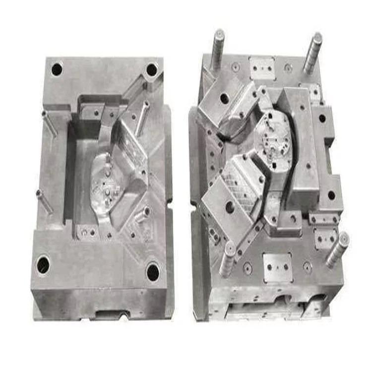 机加工零件线切割加工 各类机械零件数控机加工