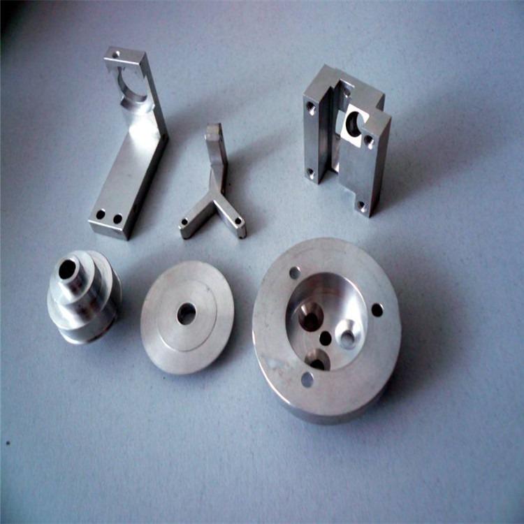 供应精密线切割加工 各类机械零件数控机床加工 金属机加工零件定制