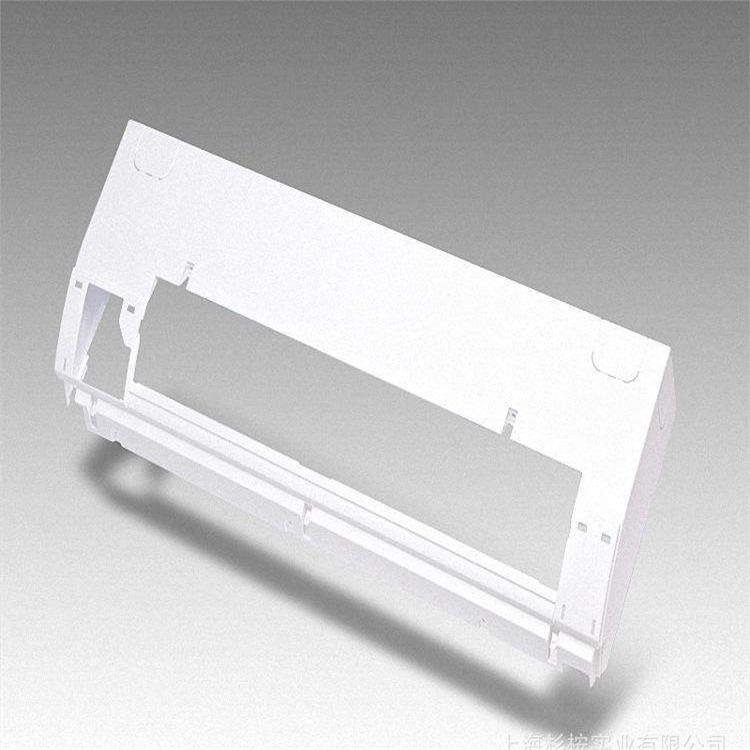 塑料模具加工 日用品家电外壳适用