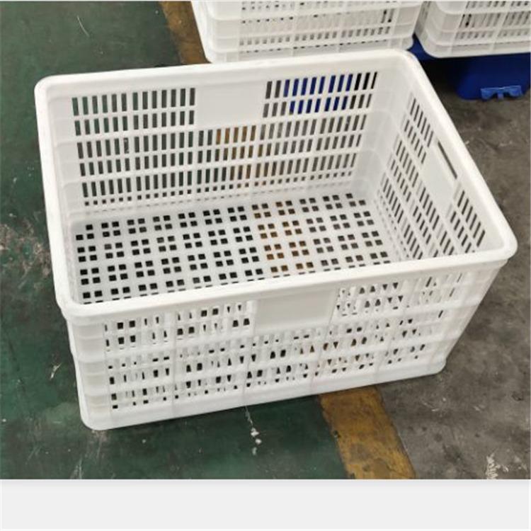 貴州銅仁塑料筐廠家