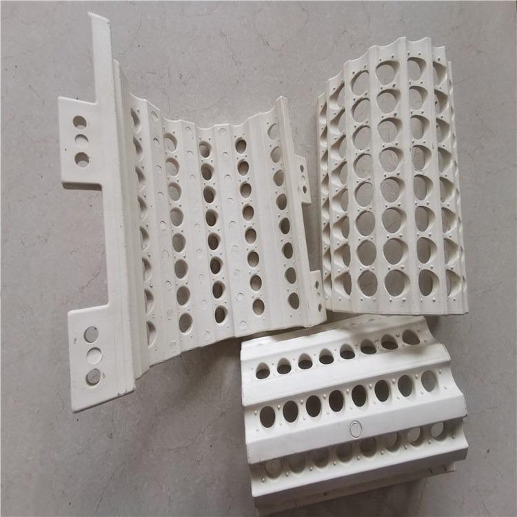 塑料模具加工 各类塑胶制品来图来样模具加工 塑料制品开模具加工厂家