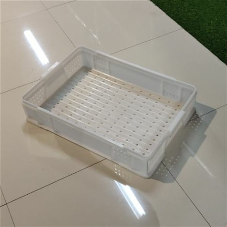 貴州畢節塑料筐廠家