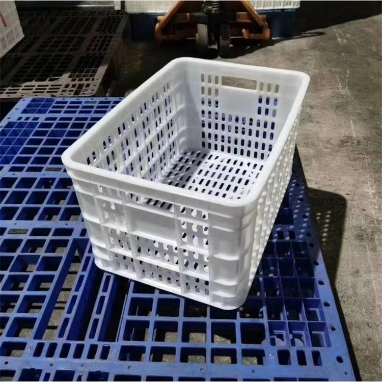 貴州遵義塑料筐廠家