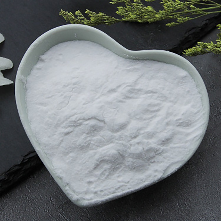 现货供应 食品级 脱氢醋酸钠 脱氢乙酸钠 使用方法 湖北如天