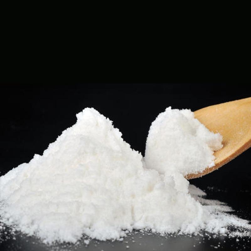 食品级海藻酸钠增稠剂生产一公斤价格厂家直销欢迎订购湖北如天