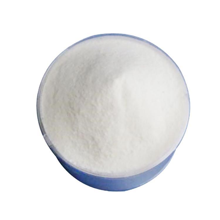 海藻酸钠食品级增稠剂一公斤价格厂家直销欢迎订购湖北如天生产厂家
