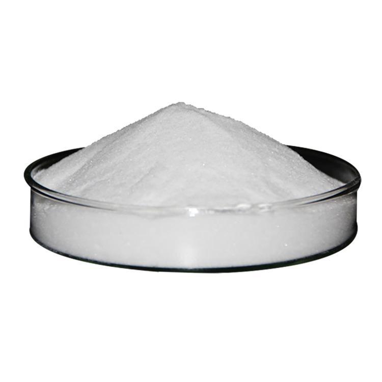 海藻酸钠食品级增稠剂一公斤价格厂家直销欢迎订购湖北如天生产
