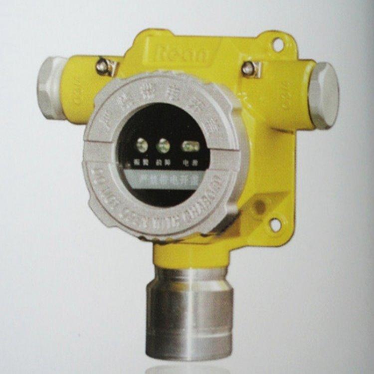 米昂电子厂家直供 六氟化硫气体报警器产品订购电话 采用进口传感器 数字信号性能稳定