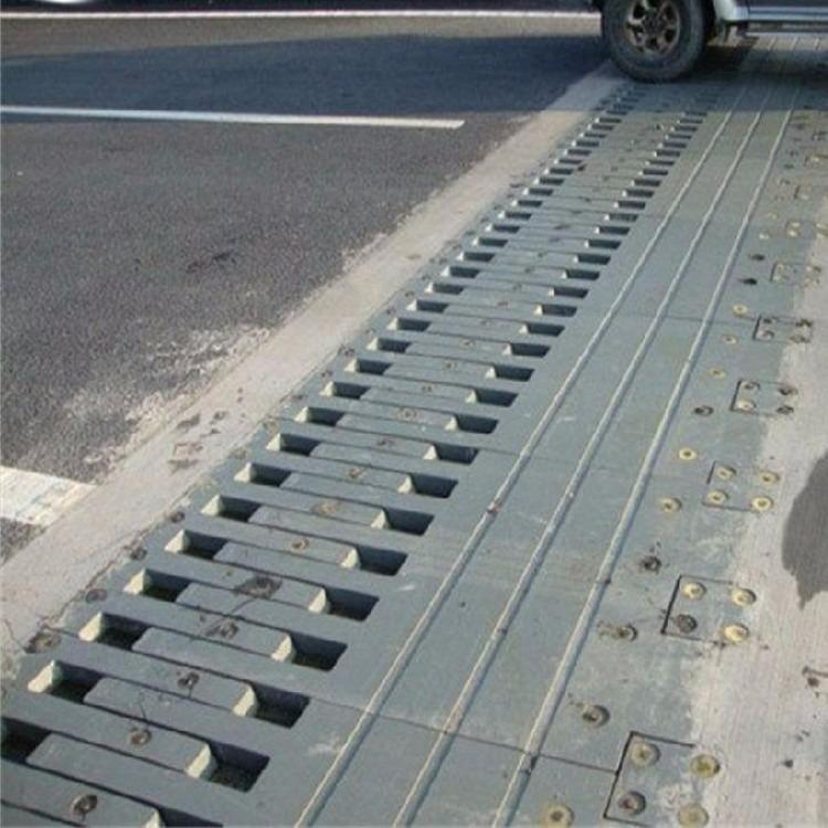 國亨建筑橋梁公路伸縮縫 模數式毛勒縫橋梁伸縮縫裝置