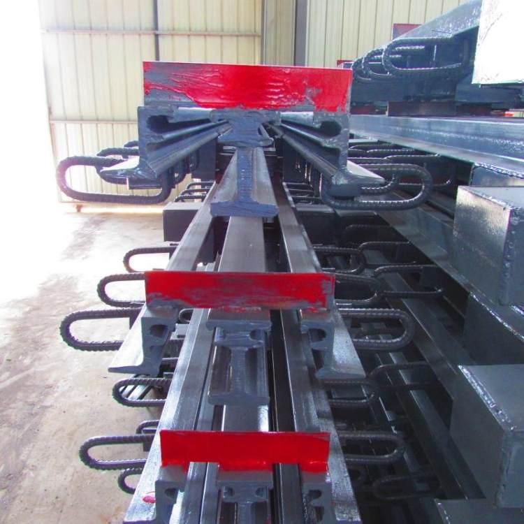 國亨公路橋梁伸縮縫 模數式伸縮縫 運輸倉儲中心伸縮縫