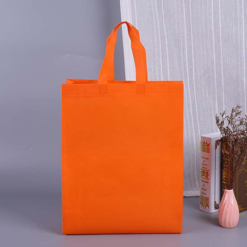 手提袋 廣告袋 線縫包邊袋 鞋盒袋