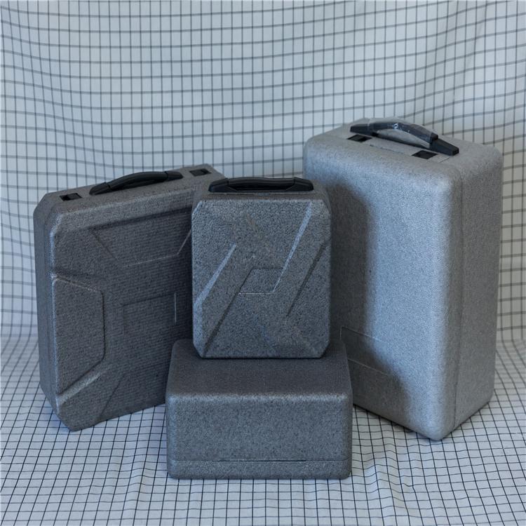 纸护角 慧宬 龙岩开模泡沫厂家