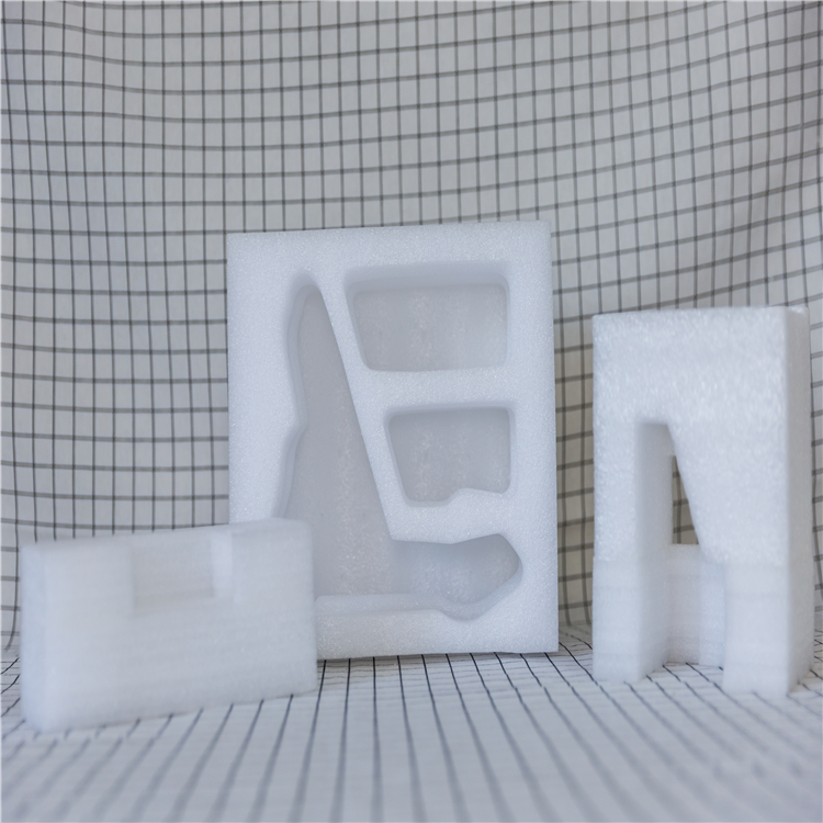 福建EPE珍珠棉包裝epe棉片材板材珍珠 異型材內襯內托高密度珍珠棉