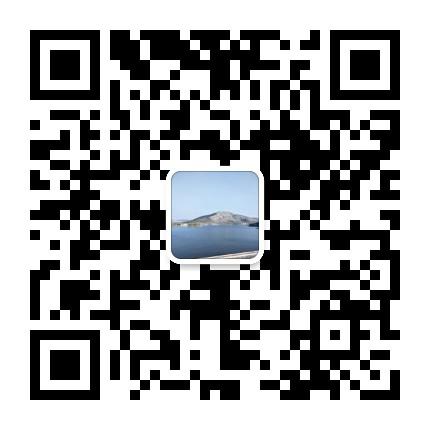 苏州骏驰建材有限公司