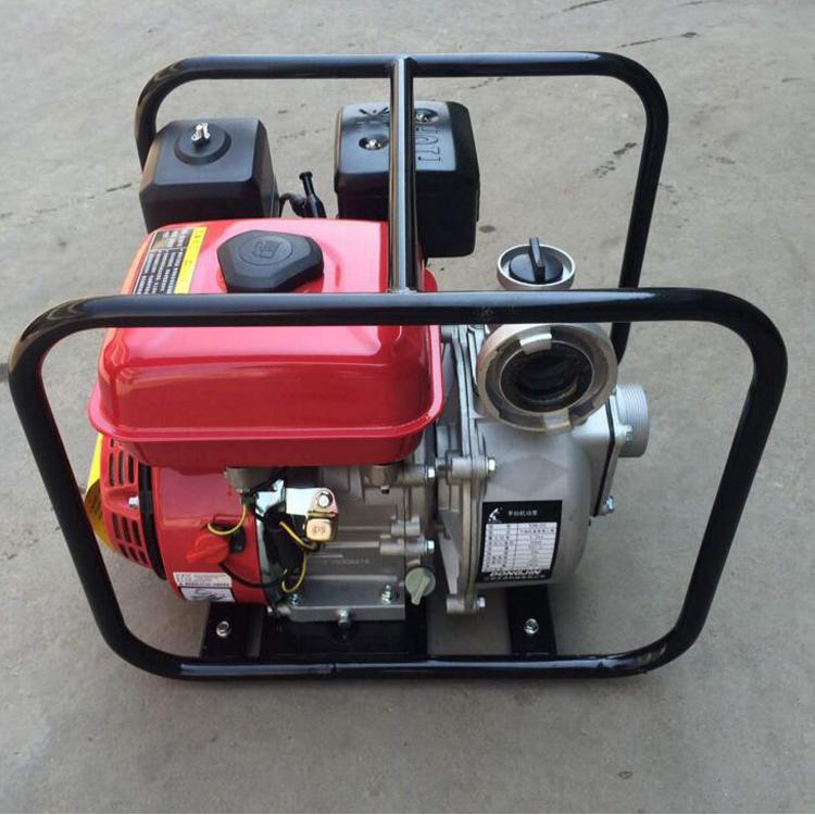 消防救援用2D-250(TBQ8/3G)森林滅火消防泵 價格優惠 裕華