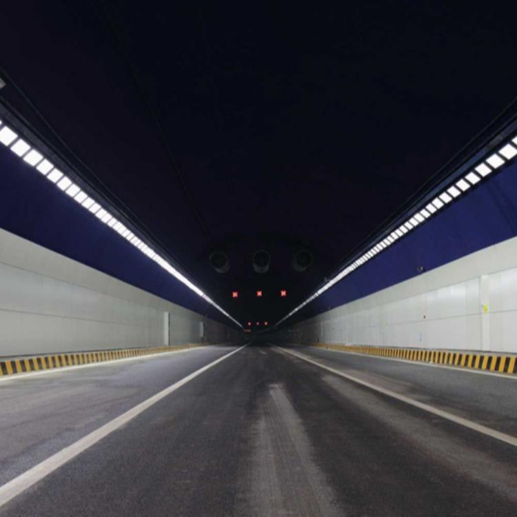 水性钢结构防火涂料饰面型隧道室外防火涂料电缆防火阻燃涂料