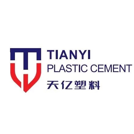 東莞市天億塑料有限公司