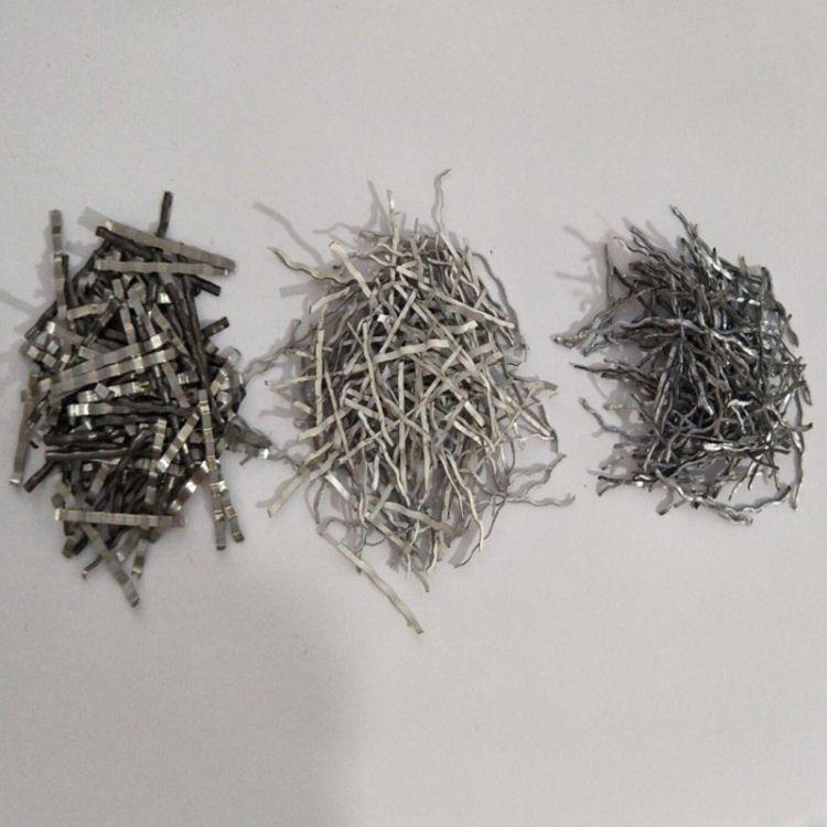 鋼纖維混凝土 剪切鋼纖維 鋼纖維混凝土價格 博創路橋量大從優