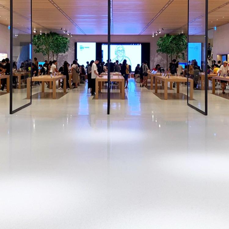 清漆透明高光漆地面漆地板漆耐磨亮光漆聚氨酯清漆