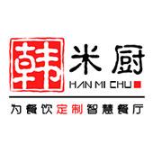 佛山市韩米厨电器科技有限公司