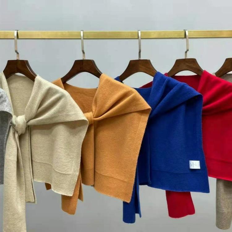 純羊絨披肩坎肩 純羊絨衫XY-1女神同款 勛云廠家直銷 一件包郵