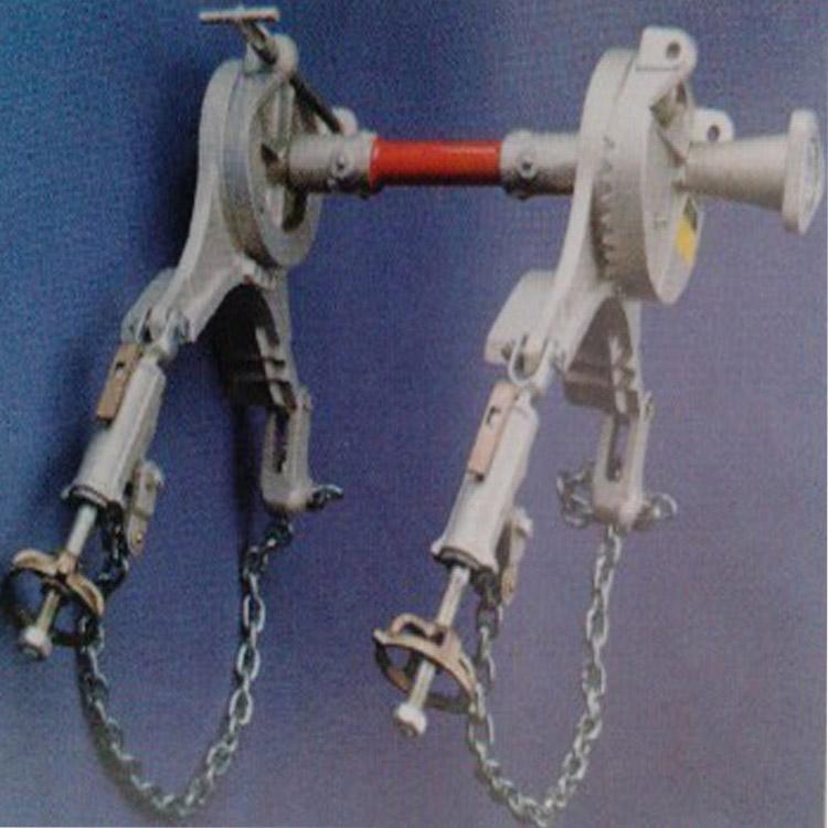 汛辰原裝進口美制C402-1173桿上支架裝置支座用于6或8絕緣平臺